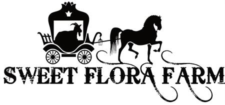 Sweet Flora Farm